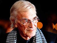 Oscar-Preisträger Martin Landau mit 89 Jahren gestorben