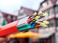 Schnelles Internet im Südwesten: Wie ist der aktuelle Stand?