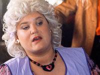 """50 Jahre Kult-Kampagnen: """"Tina, wat kosten die Kondome?"""""""