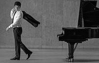 Rachmaninow-Klavierkonzert