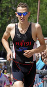 Lust und Frust beim Triathlon am Schluchsee
