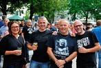 Fotos: Publikumsbilder vom Schopfheimer Sommersound