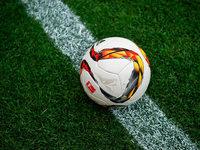 SC-Stadion wird 3,5 Millionen Euro teurer als geplant