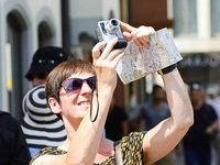 Gutachter macht Verbesserungsvorschläge für Tourismus in Freiburg