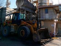 Kiesunternehmer und Umweltschützer zoffen sich in Breisach