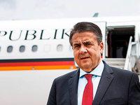 Türkischer Botschafter wegen Inhaftierungen einbestellt