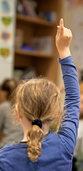 Zur Förderung leistungsstarker Schüler