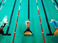 World Games bieten Randsportarten eine große Bühne