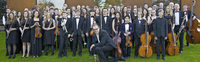 BZ-TIPP: SOMERSET COUNTY YOUTH ORCHESTRA