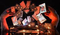 """Bregenzer Festspiele mit """"Carmen"""" und Donnerhall"""