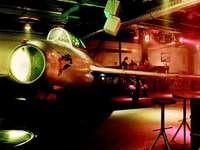 Zehn verschwundene Clubs, an die sich viele erinnern
