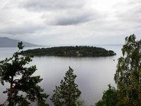 Norwegen – sechs Jahre nach Utöya