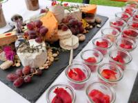 Das Restaurant Küchenschelle eröffnet in Betzenhausen