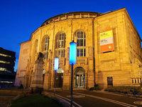 Adieu Freiburg! Mitarbeiter des Theater Freiburg blicken zurück auf die Ära Mundel