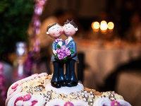 Ehe für alle kann kommen – Bundespräsident unterzeichnet Gesetz
