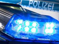 Auto in Lörrach aufgebrochen