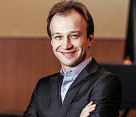 Pianist Bogdan Vaida gibt Matinée in Bad Säckingen