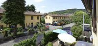 Die Knopfhäusle-Siedlung in der Wiehre ist ein besonderes Stück Freiburg