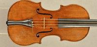"""""""Das ist ein spezielles Instrument"""""""