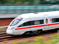 Schlechtes Zeugnis: Junge fährt von Schleswig nach Basel