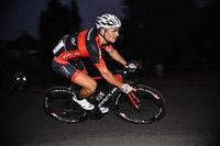 Racing-Students haben eine Alternative zum Profi-Radsport entwickelt