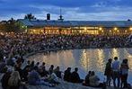 Fotos: Seefest im Seepark Freiburg