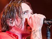 Fotos: Billy Talent bringen den Rock nach Freiburg