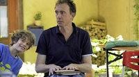 Poesie- und Fantasielabor für Kinder mit Schauspieler Timo Brunke