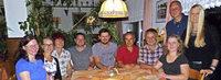 Skiclub Hotzenwald nimmt wieder Fahrt auf
