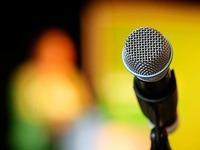 FWTM schreibt die Stelle des Popbeauftragten aus