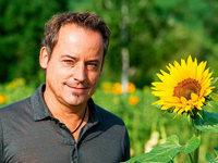 Selberpflücken liegt im Trend – Floristen bleiben gelassen