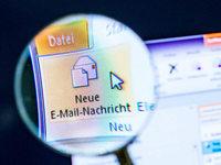 Datenschutz bei der Arbeit: Der Chef darf nicht alles wissen