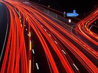 Autohersteller schweigen zum Kartellverdacht