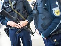 1400 mehr Polizisten und 1350 mehr Lehrer fürs Land