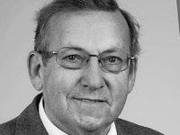 Bäckermeister und Stadtrat Hermann Aichele ist gestorben