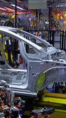 Fragen und Antworten zum Kartellverdacht gegen deutsche Autobauer