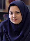 Von der hochbegabten Studentin zur Iran-Air-Chefin