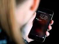Rufnummer im Telefondisplay kann manipuliert sein