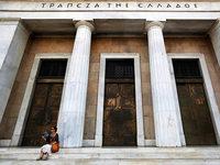Griechenland testet die Stimmung am Kapitalmarkt