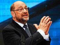SPD macht Flüchtlingszahlen zum Wahlkampfthema