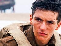 """""""Dunkirk"""" zeigt schnörkellos, was Krieg wirklich bedeutet"""