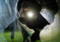 Polizei jagt Autoknacker mit Fahndungsvideo