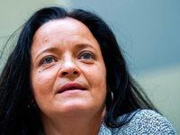 Bundesanwaltschaft im NSU-Prozess: Zschäpe als Mittäterin überführt
