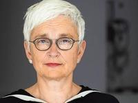 Barbara Mundel steigt beim Stadtjubiläum aus