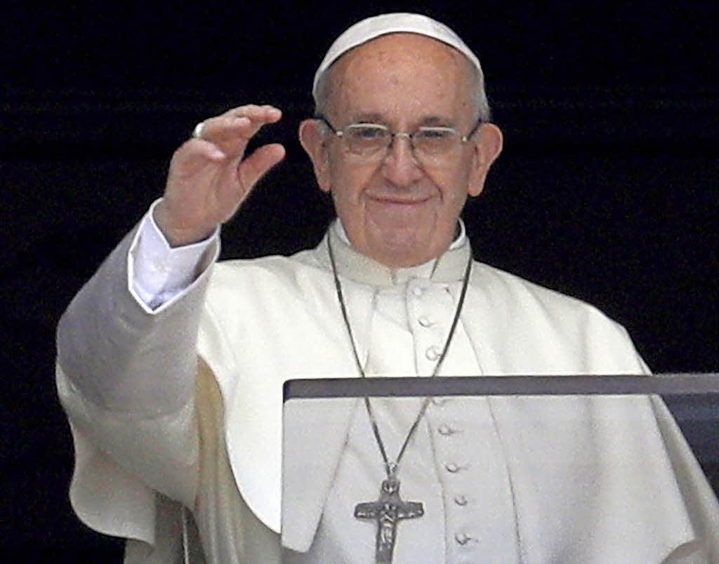 Papst-Vertrauter Pell plädierte auf unschuldig