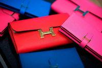 Die Luxusbranche in Frankreich boomt