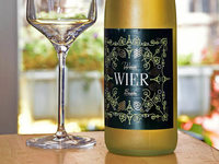 Brauerei Ganter bringt Wein-Bier-Getränk auf den Markt