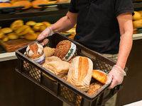 Schlägerei: Streit in Lörracher Bäckerei eskaliert