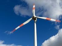 Münstertäler werden erneut zur Windkraft befragt