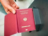 EuGH kippt Austausch von Fluggastdaten mit Kanada